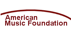 American Music Foundation