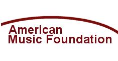 American Music Foundation