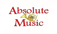 Absolute Music