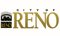The City of Reno