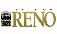 The City of Reno