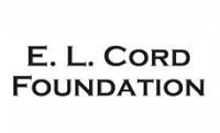 E. L. Cord