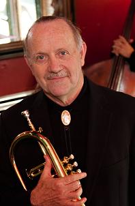 Mike Steinel