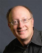 Andrew Heglund
