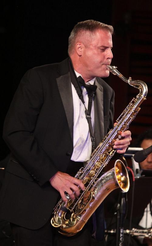 Doug Coomler